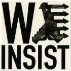 We Insist! 5-Tracks