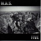 M.A.S. compilation